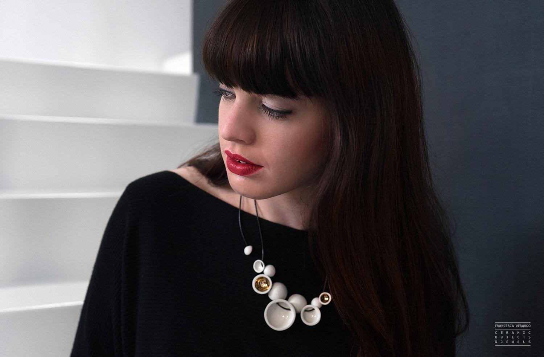 Francesca Verardo_Semisfere-White_SITO_HP