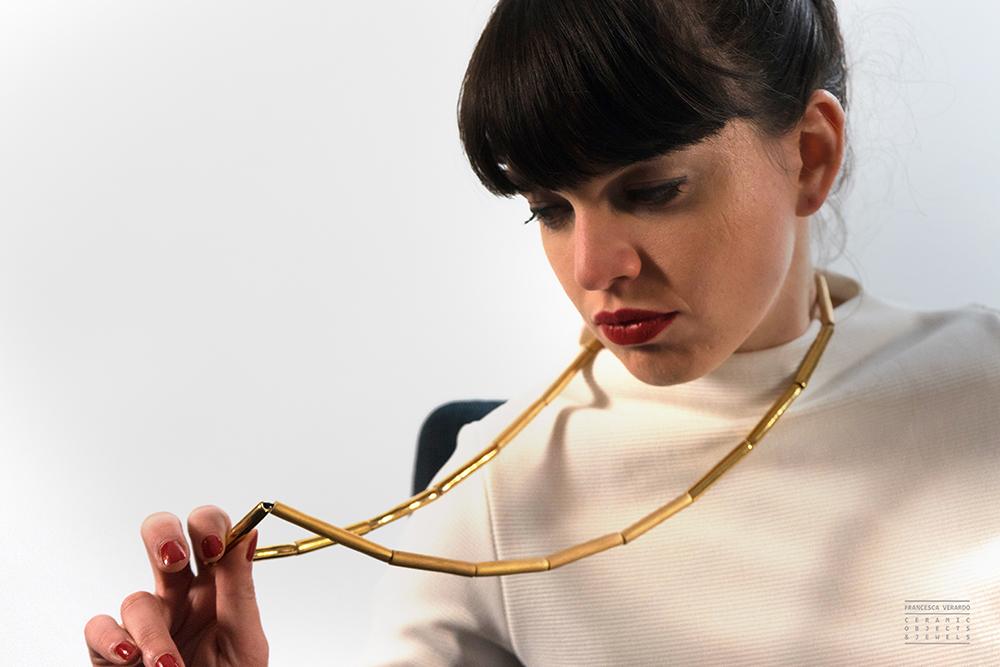 Francesca Verardo_Tubini-Gold_SITO_HP