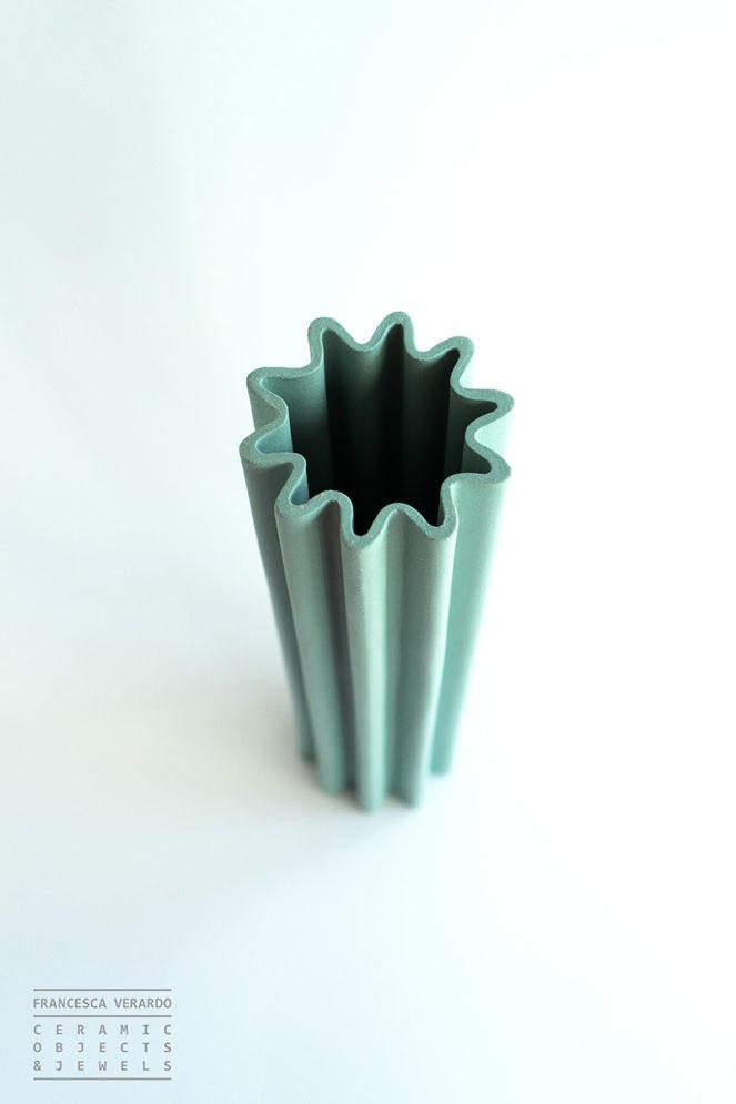 Ceramic-design-vase-Flessi