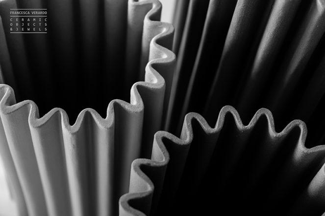 Ceramica-design-vasi-Flessi